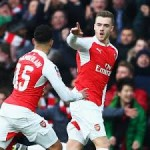 Bandar Bola William Hill – Arsenal Menang 2-1 Atas Burnley