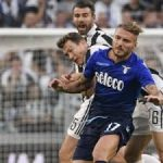 Bandar Bola William Hill – Lazio Bekap Juventus 1-2 Di Turin